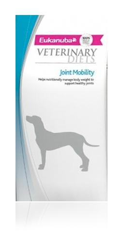 Eukanuba для собак при заболевании суставов растяжение сустава лечить тесто соленое