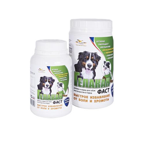 Хондропротекторы для суставов для собак купить в самаре хламидийный артрит коленного сустава кто лечит